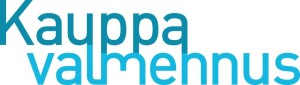 logo_kauppavalmennus