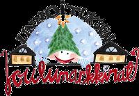 joulumarkkinat