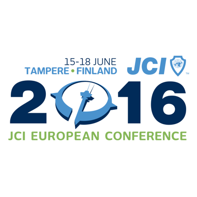 EC2016_logo_400x400