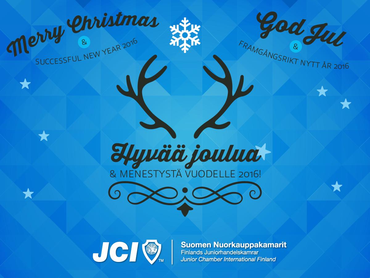 JCI_joulu