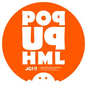 PopUpHML-RGB
