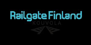 Railgate_Finland_logo