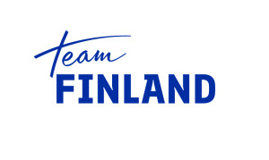 Team Finland logo_blue_jpg