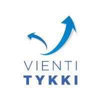Vientitykki-kilpailu on käynnissä 15.5. - 30.9.2016