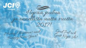 joulutervehdys20163